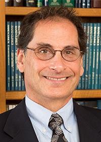 Dr. Michael Baker