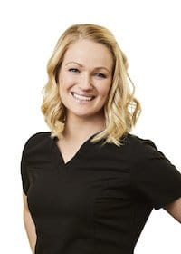 Danielle Atherton