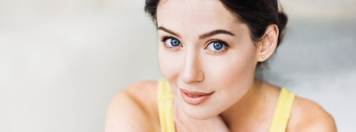 Medical Level Skin Care