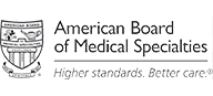 American Board of Medical Specialties