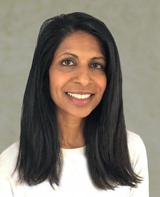 Kanchana Ganeshapa, MD