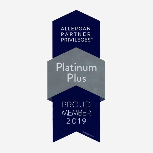 Platinum Level Practice