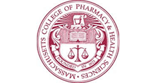 Massachusetts College of Pharmacy & Health Sciences