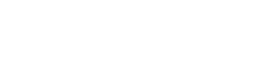 Atlantic Plastic Surgery & Medi-Spa