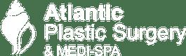 Atlantic Plastic Surgery & Medi-Spa