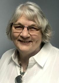Margo Trafton, Registered Nurse